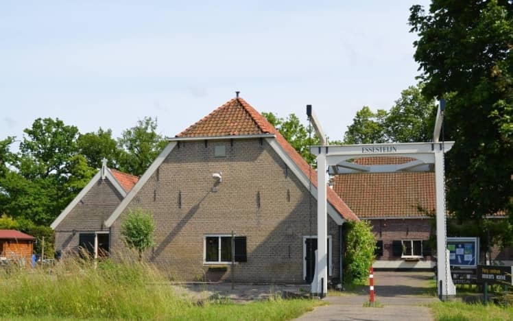 Essensteijn